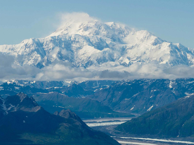 Denali | Jun 2020